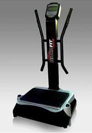 New Vmax Pulser