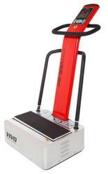 Powervibe Vmaxfitness Dkn Turbo Sonic Vibeplate